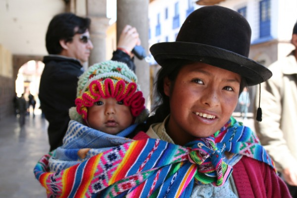 10 things to know before traveling to peru