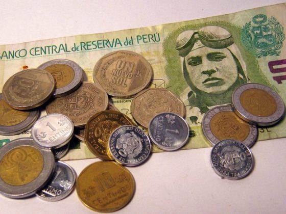 A Guide to Peruvian Tipping Culture