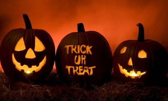 Happy Halloween – the Peruvian Way5