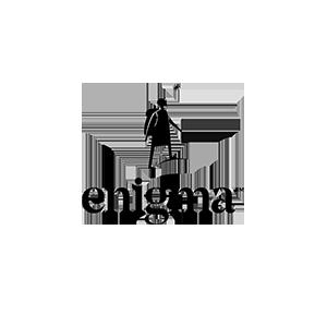 Enigma Blog