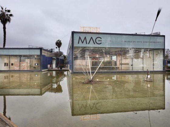 MAC Lima: A Contemporary Art Museum You Should Visit in Peru